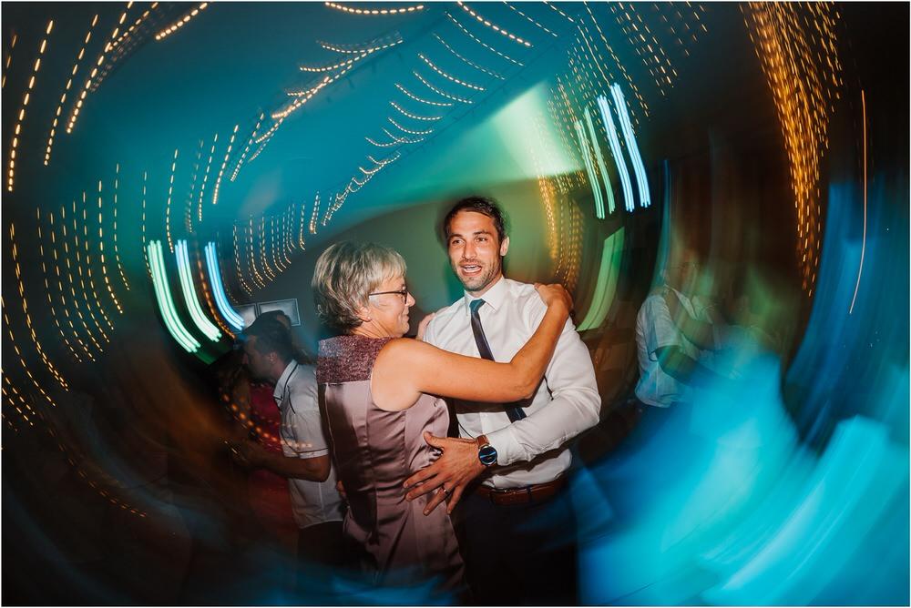 tri lucke slovenija krsko posavje poroka porocni fotograf fotografiranje elegantna poroka vinograd classy elegant wedding slovenia 0097.jpg