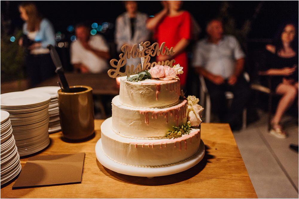 tri lucke slovenija krsko posavje poroka porocni fotograf fotografiranje elegantna poroka vinograd classy elegant wedding slovenia 0100.jpg