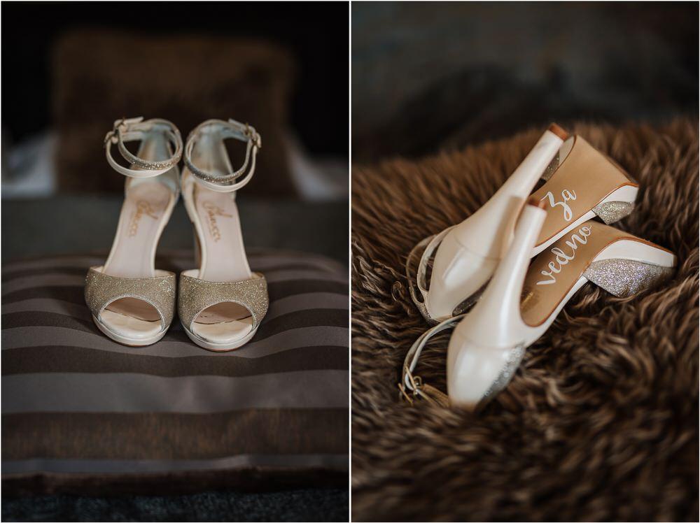 zicka kartuzija poroka porocni fotograf fotografija luka in ben loce elegantna poroka slovenski porocni fotograf  0003.jpg