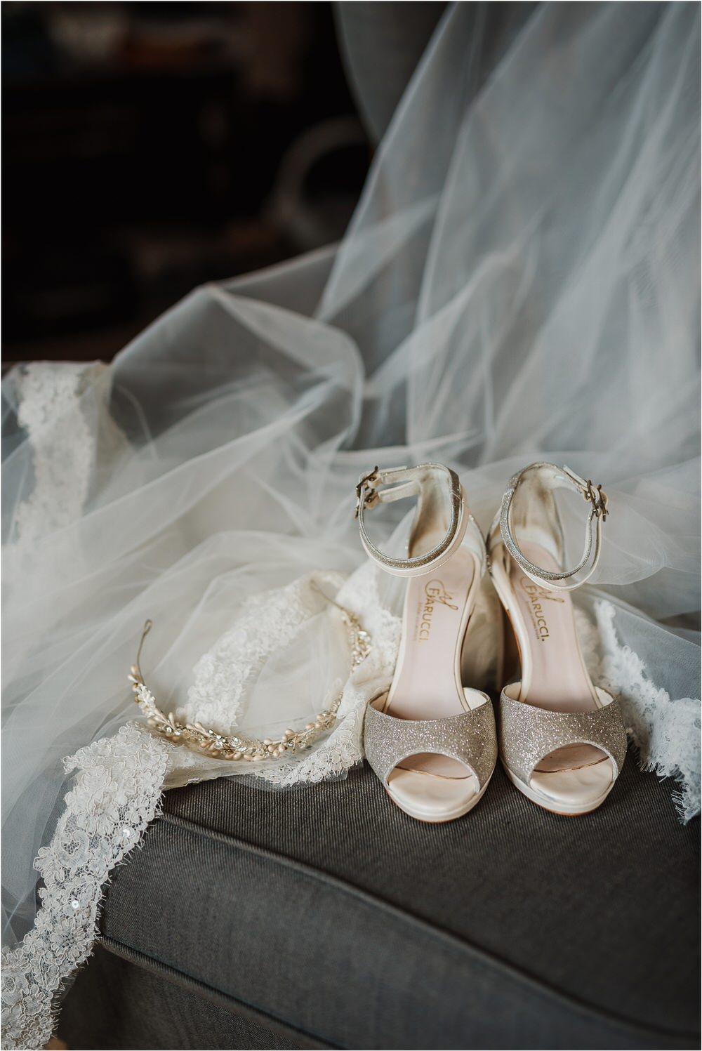 zicka kartuzija poroka porocni fotograf fotografija luka in ben loce elegantna poroka slovenski porocni fotograf  0005.jpg