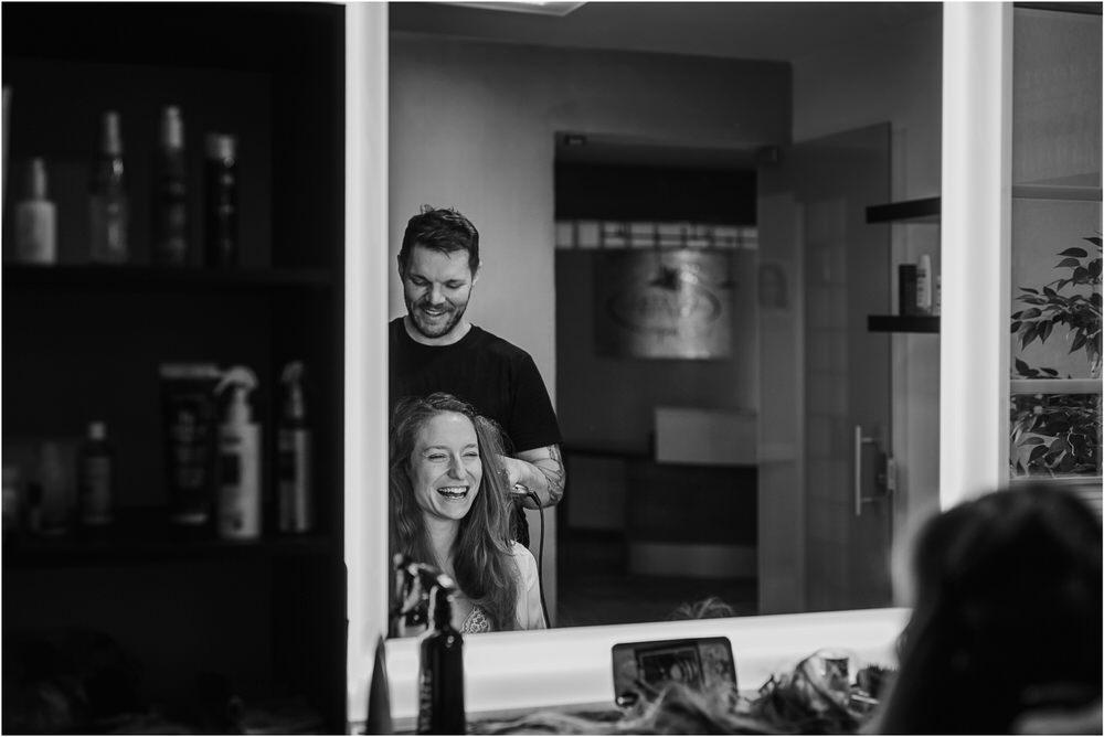 zicka kartuzija poroka porocni fotograf fotografija luka in ben loce elegantna poroka slovenski porocni fotograf  0010.jpg
