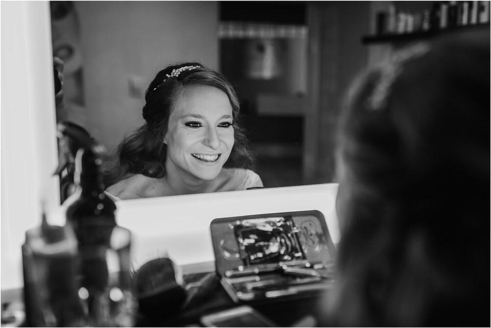 zicka kartuzija poroka porocni fotograf fotografija luka in ben loce elegantna poroka slovenski porocni fotograf  0016.jpg