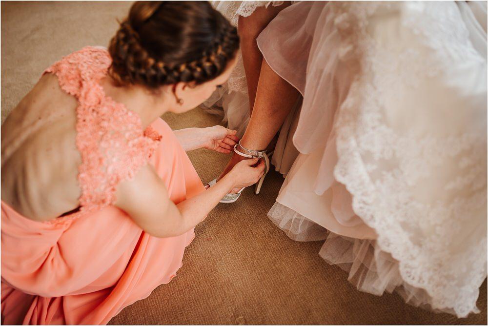zicka kartuzija poroka porocni fotograf fotografija luka in ben loce elegantna poroka slovenski porocni fotograf  0025.jpg