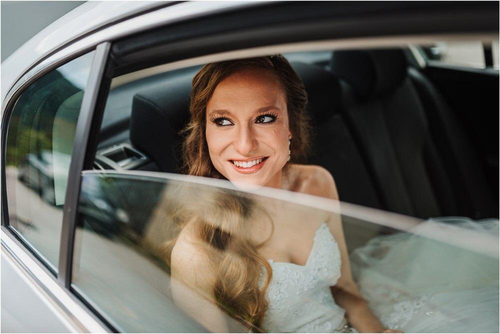 zicka kartuzija poroka porocni fotograf fotografija luka in ben loce elegantna poroka slovenski porocni fotograf  0031.jpg