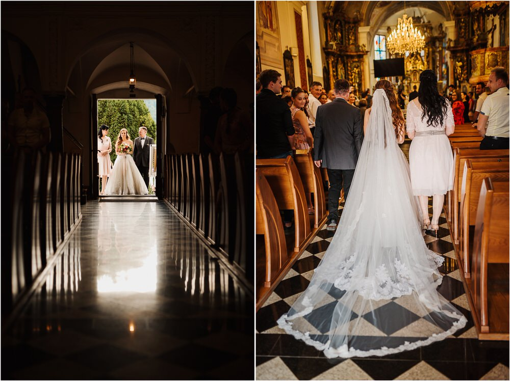 zicka kartuzija poroka porocni fotograf fotografija luka in ben loce elegantna poroka slovenski porocni fotograf  0035.jpg