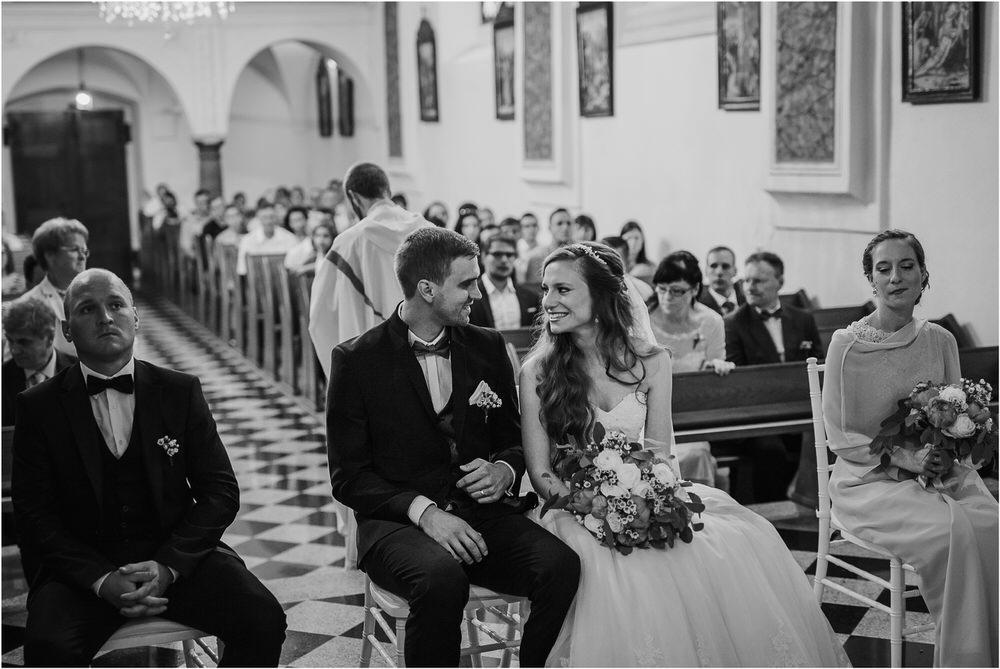 zicka kartuzija poroka porocni fotograf fotografija luka in ben loce elegantna poroka slovenski porocni fotograf  0041.jpg