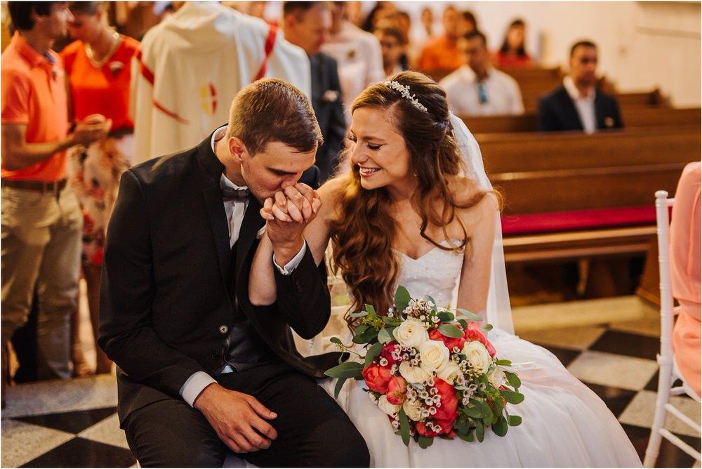 zicka kartuzija poroka porocni fotograf fotografija luka in ben loce elegantna poroka slovenski porocni fotograf  0042.jpg