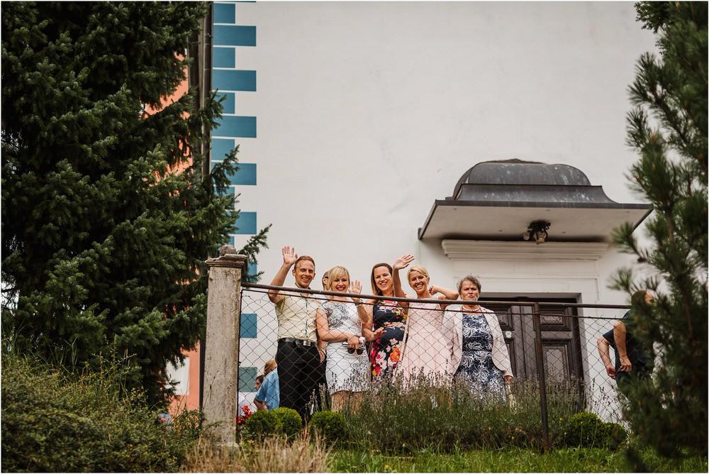 zicka kartuzija poroka porocni fotograf fotografija luka in ben loce elegantna poroka slovenski porocni fotograf  0044.jpg