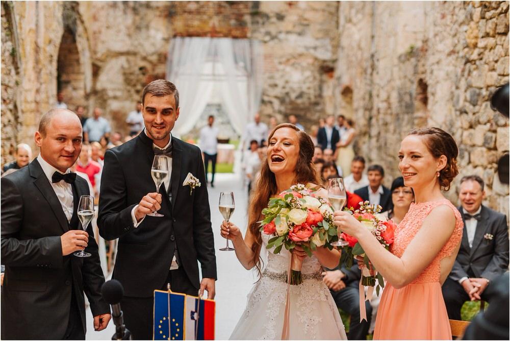 zicka kartuzija poroka porocni fotograf fotografija luka in ben loce elegantna poroka slovenski porocni fotograf  0064.jpg