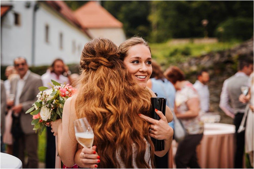 zicka kartuzija poroka porocni fotograf fotografija luka in ben loce elegantna poroka slovenski porocni fotograf  0067.jpg