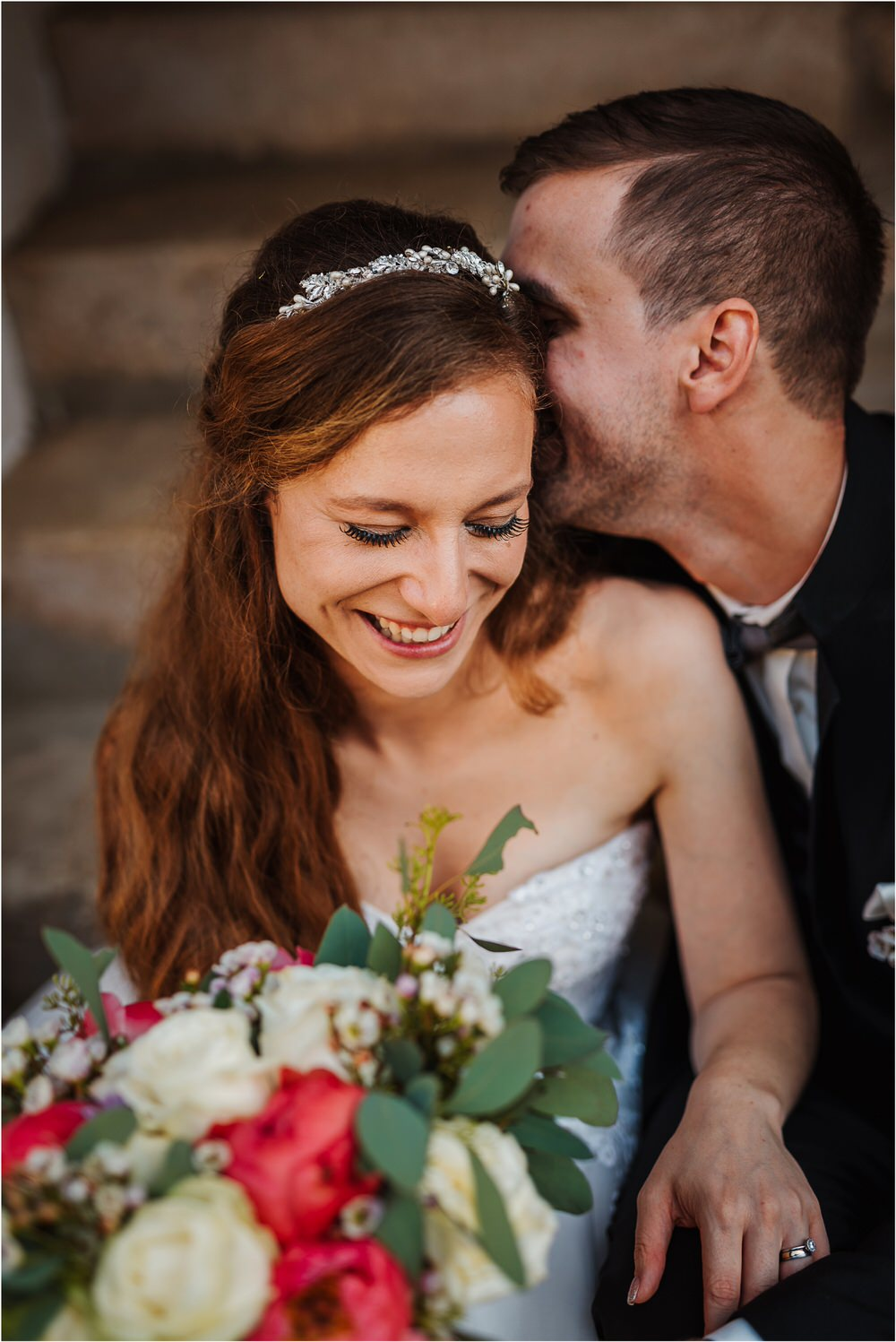 zicka kartuzija poroka porocni fotograf fotografija luka in ben loce elegantna poroka slovenski porocni fotograf  0072.jpg