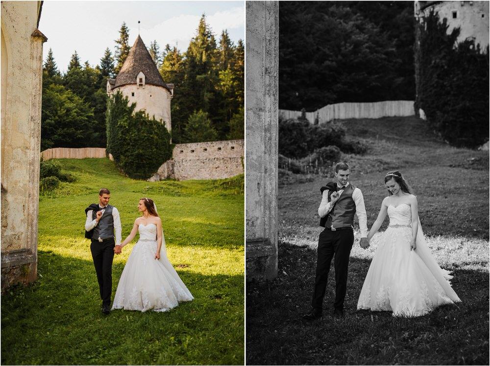 zicka kartuzija poroka porocni fotograf fotografija luka in ben loce elegantna poroka slovenski porocni fotograf  0088.jpg