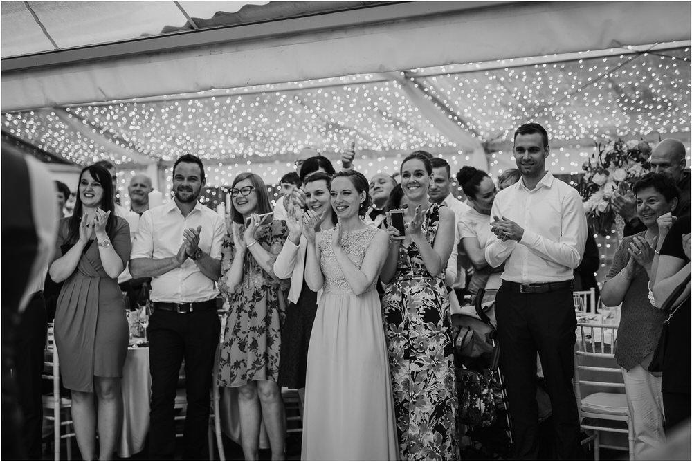 zicka kartuzija poroka porocni fotograf fotografija luka in ben loce elegantna poroka slovenski porocni fotograf  0112.jpg