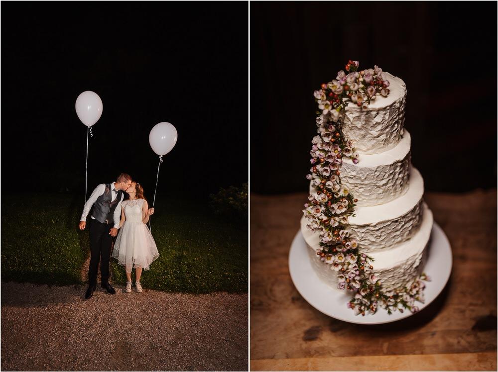 zicka kartuzija poroka porocni fotograf fotografija luka in ben loce elegantna poroka slovenski porocni fotograf  0118.jpg