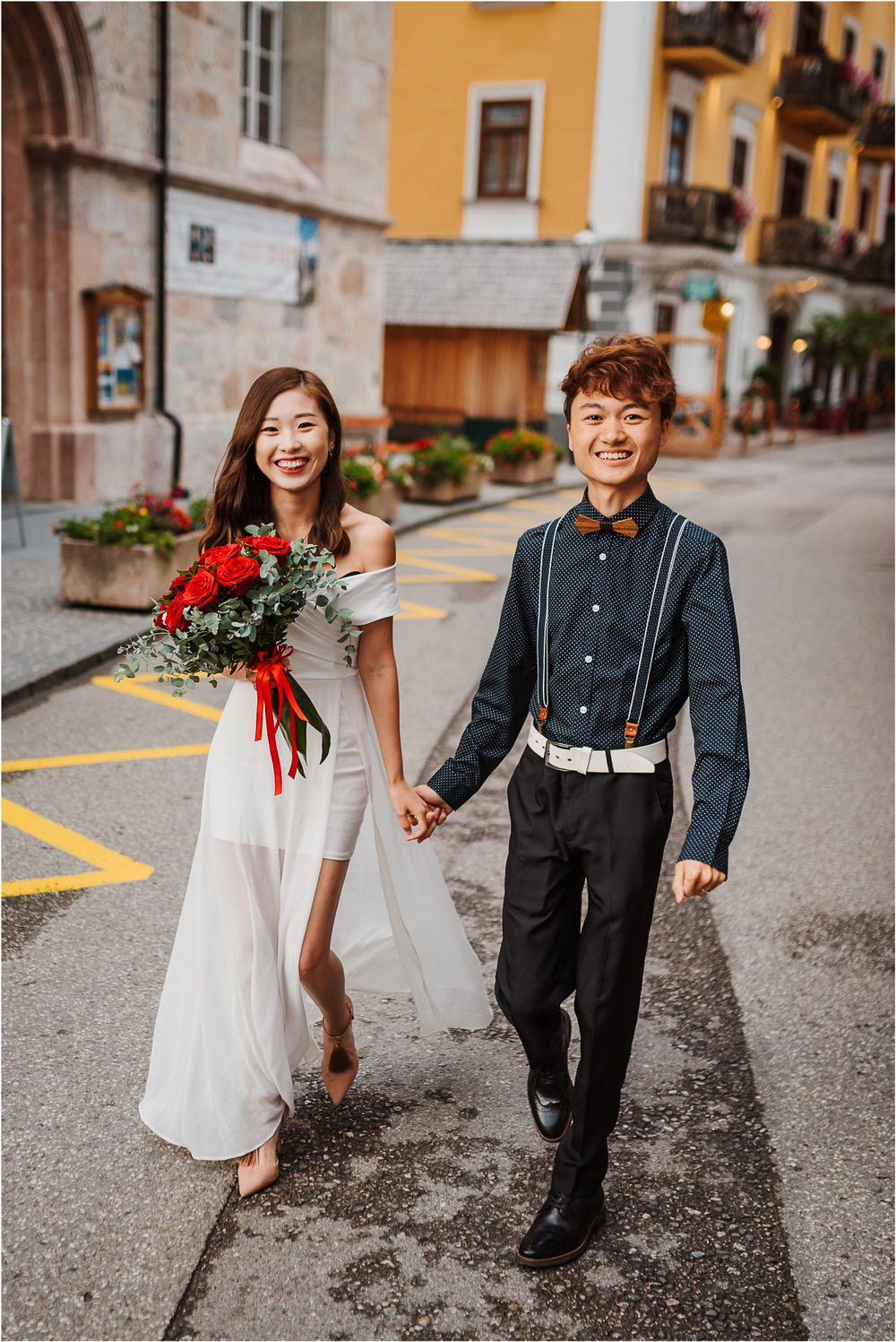 hallstatt austria wedding engagement photographer asian proposal surprise photography recommended nature professional 0007.jpg
