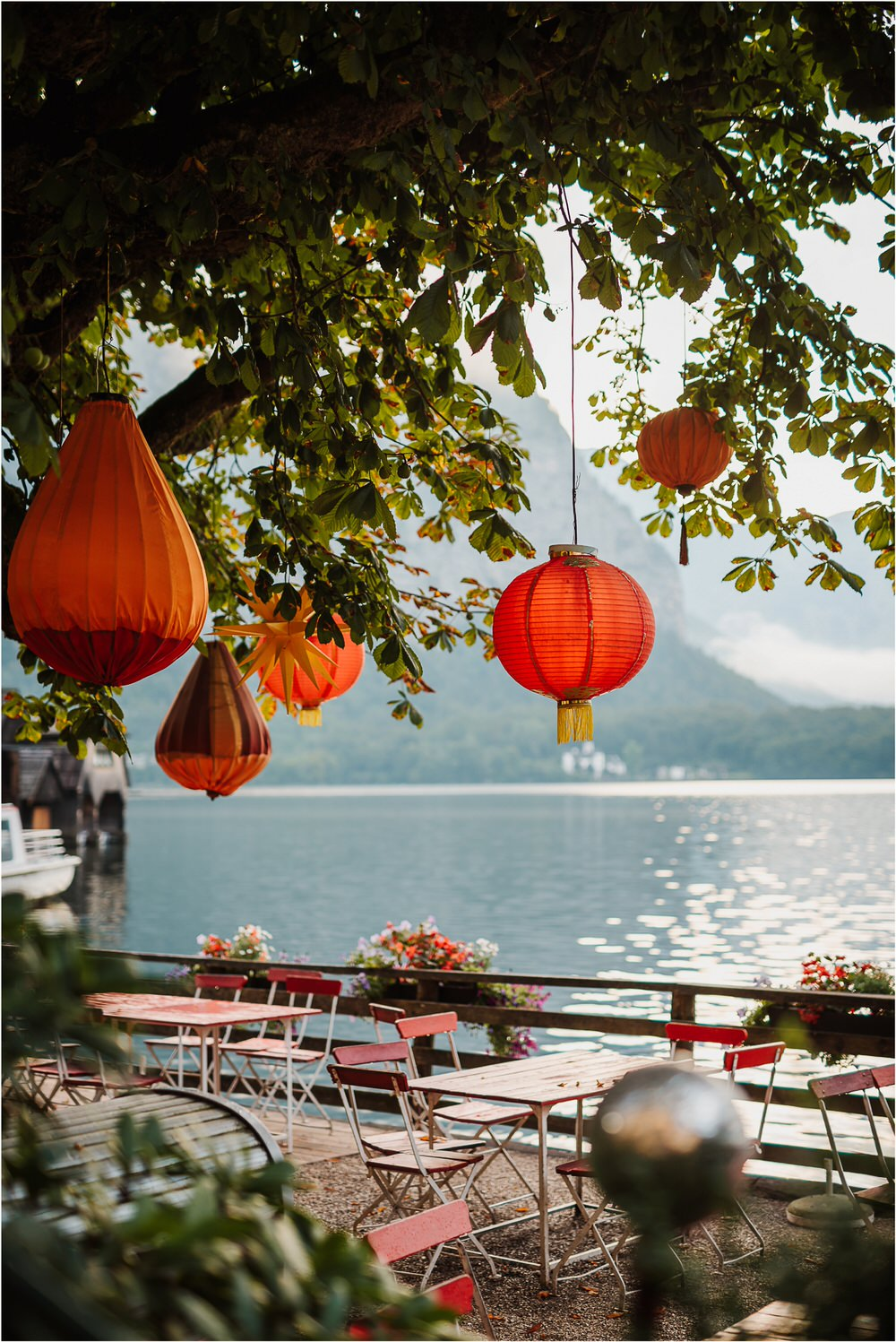 hallstatt austria wedding engagement photographer asian proposal surprise photography recommended nature professional 0008.jpg