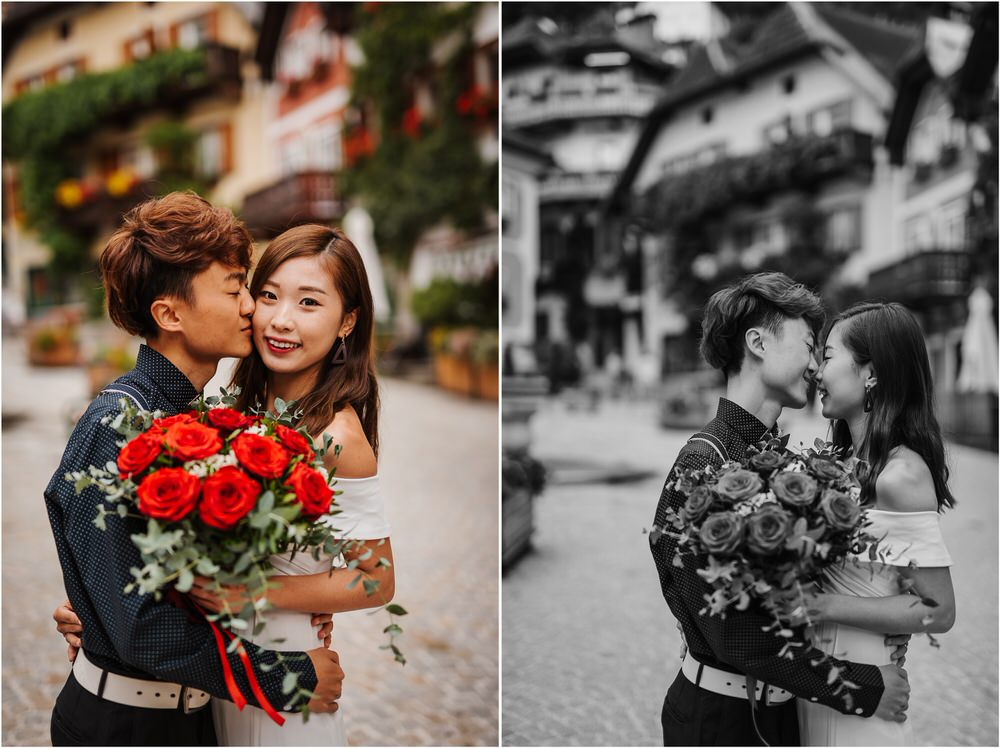 hallstatt austria wedding engagement photographer asian proposal surprise photography recommended nature professional 0010.jpg