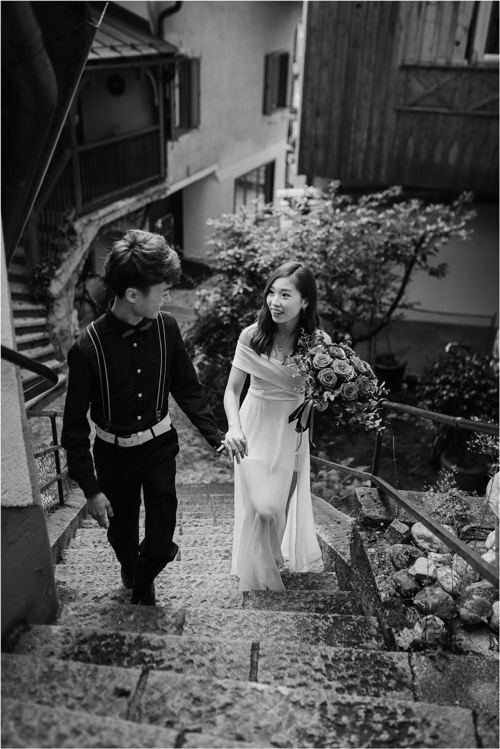 hallstatt austria wedding engagement photographer asian proposal surprise photography recommended nature professional 0016.jpg