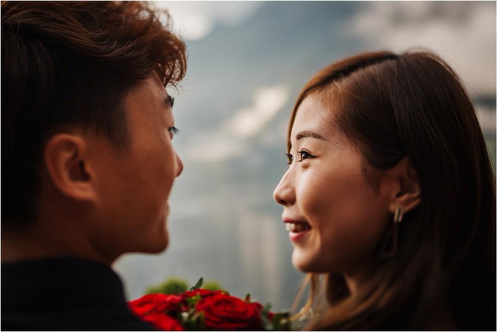 hallstatt austria wedding engagement photographer asian proposal surprise photography recommended nature professional 0017.jpg