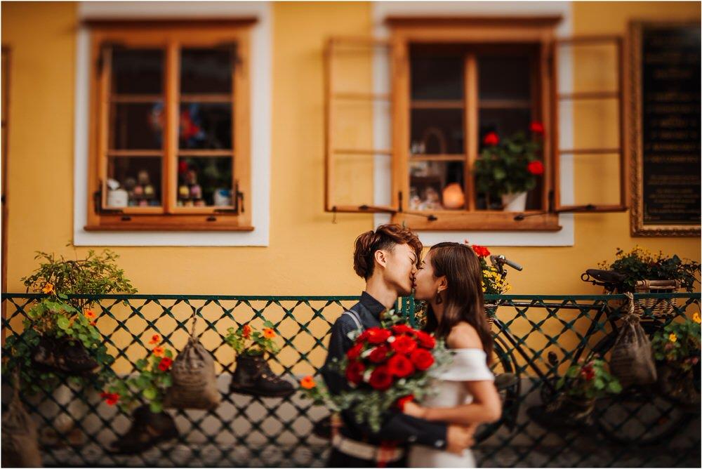 hallstatt austria wedding engagement photographer asian proposal surprise photography recommended nature professional 0021.jpg
