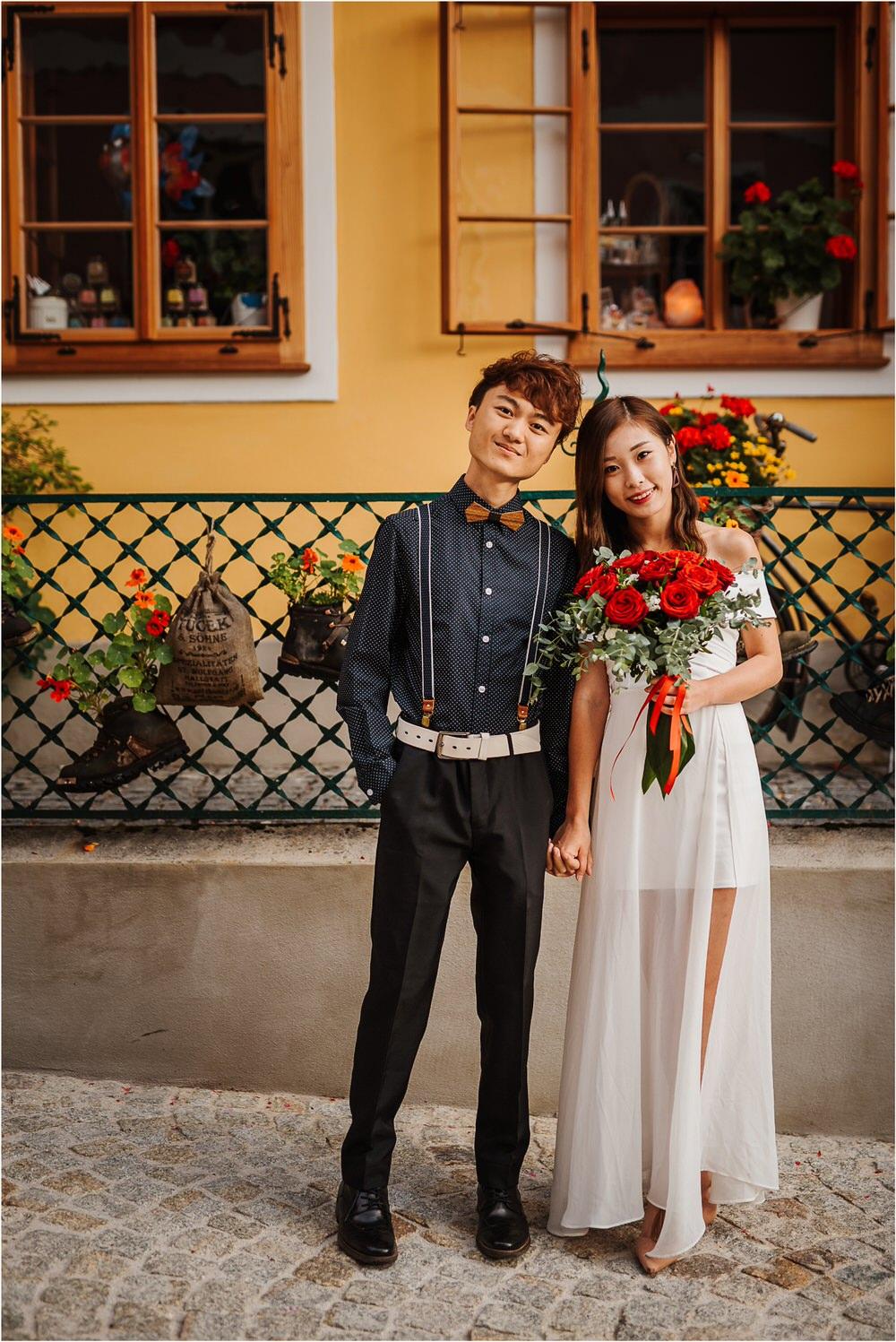 hallstatt austria wedding engagement photographer asian proposal surprise photography recommended nature professional 0020.jpg
