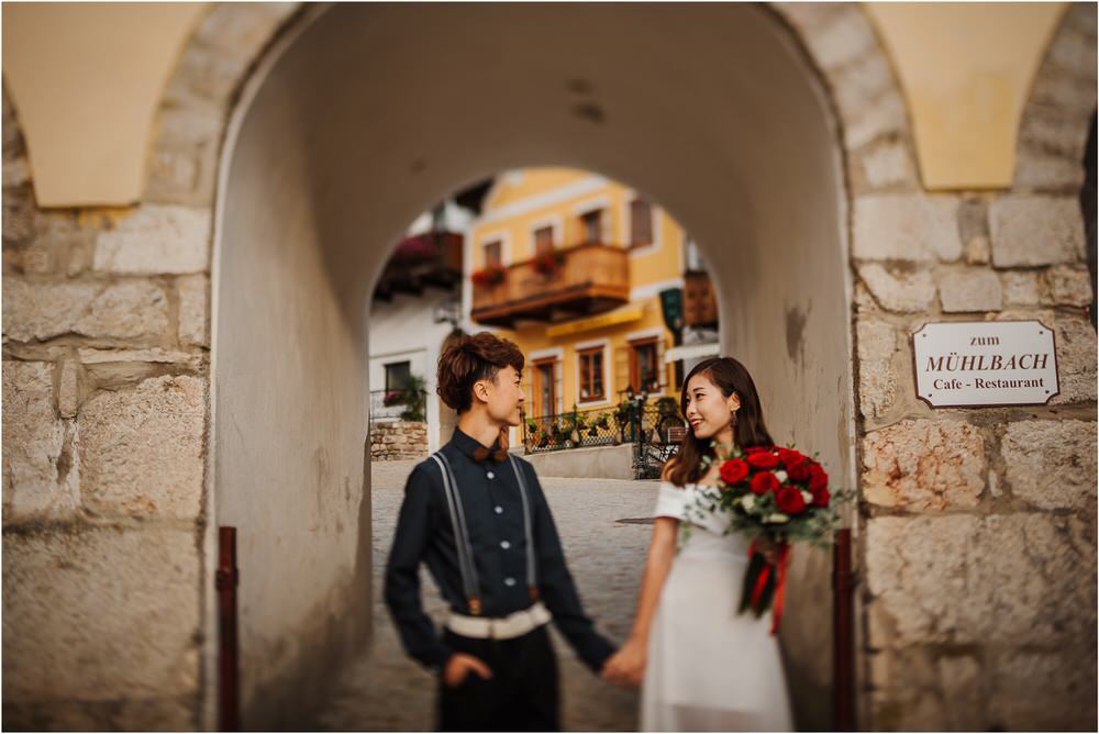hallstatt austria wedding engagement photographer asian proposal surprise photography recommended nature professional 0022.jpg