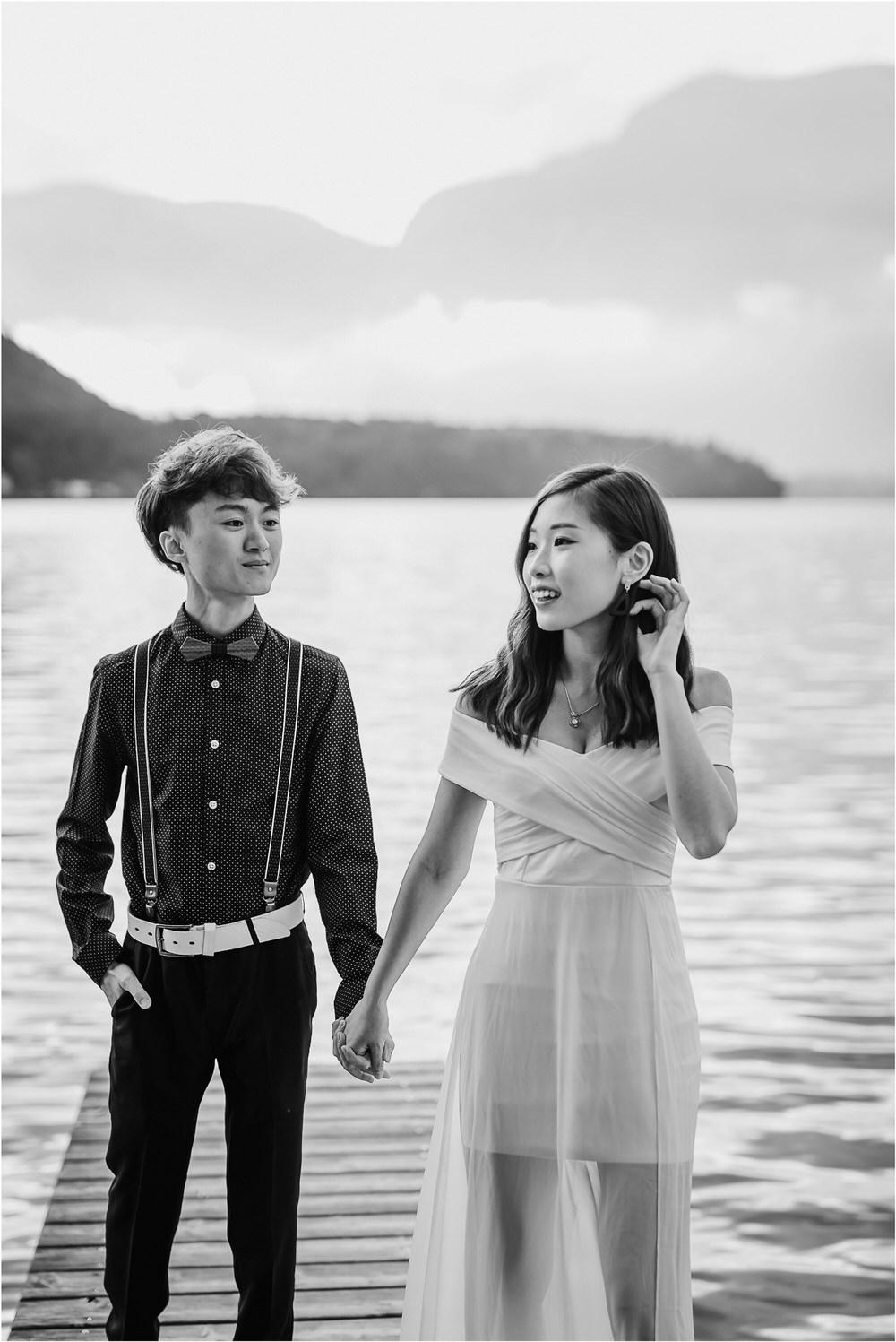hallstatt austria wedding engagement photographer asian proposal surprise photography recommended nature professional 0026.jpg