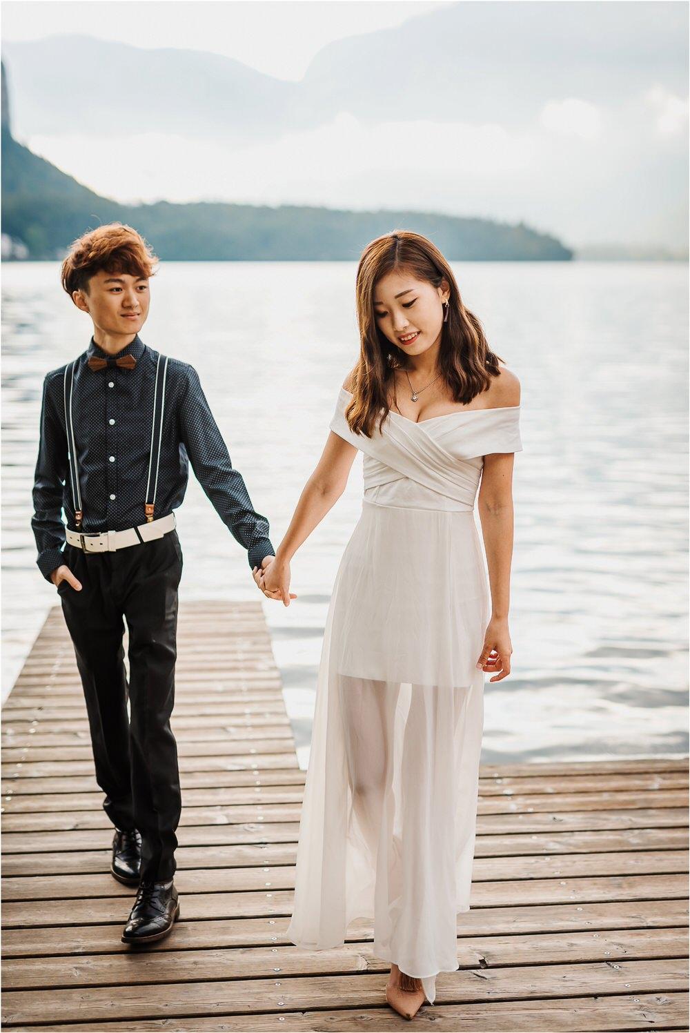 hallstatt austria wedding engagement photographer asian proposal surprise photography recommended nature professional 0027.jpg
