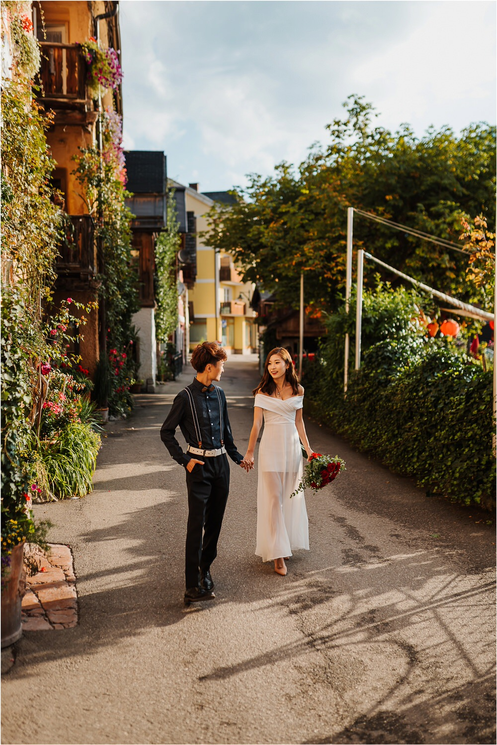 hallstatt austria wedding engagement photographer asian proposal surprise photography recommended nature professional 0031.jpg