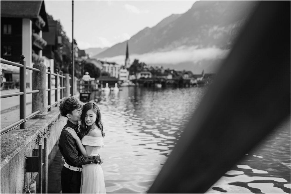 hallstatt austria wedding engagement photographer asian proposal surprise photography recommended nature professional 0037.jpg
