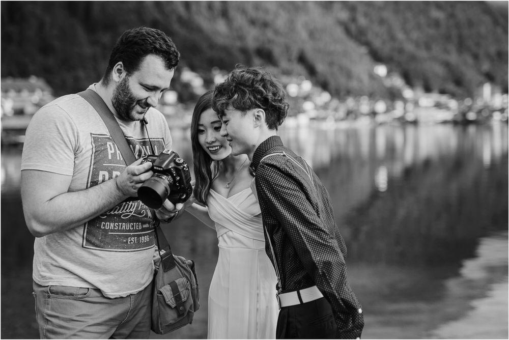 hallstatt austria wedding engagement photographer asian proposal surprise photography recommended nature professional 0046.jpg