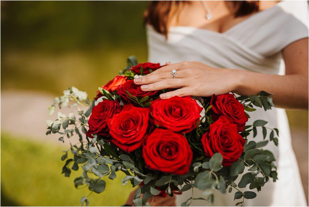 hallstatt austria wedding engagement photographer asian proposal surprise photography recommended nature professional 0053.jpg