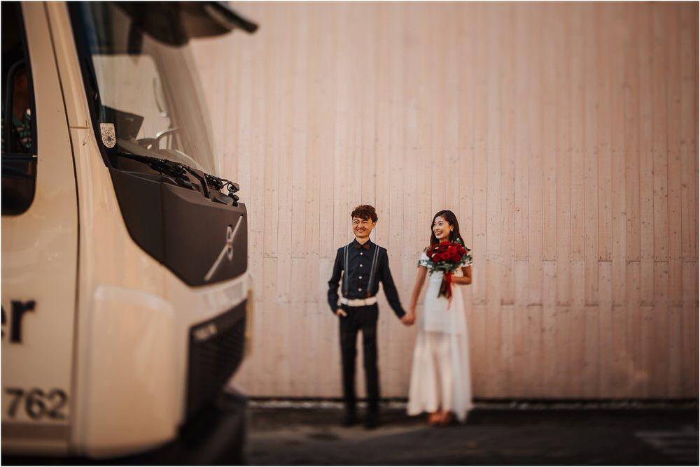 hallstatt austria wedding engagement photographer asian proposal surprise photography recommended nature professional 0058.jpg