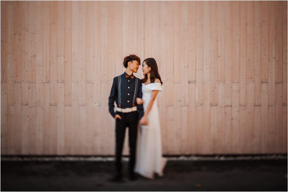 hallstatt austria wedding engagement photographer asian proposal surprise photography recommended nature professional 0059.jpg