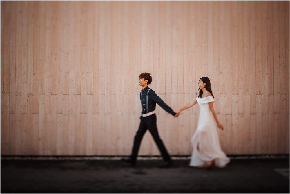 hallstatt austria wedding engagement photographer asian proposal surprise photography recommended nature professional 0062.jpg