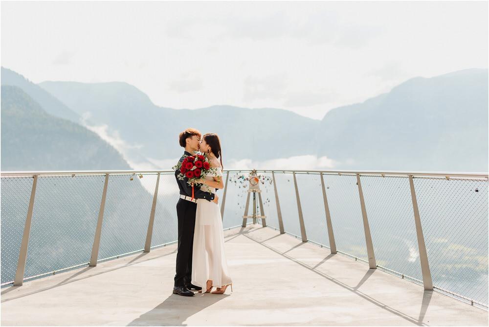 hallstatt austria wedding engagement photographer asian proposal surprise photography recommended nature professional 0067.jpg