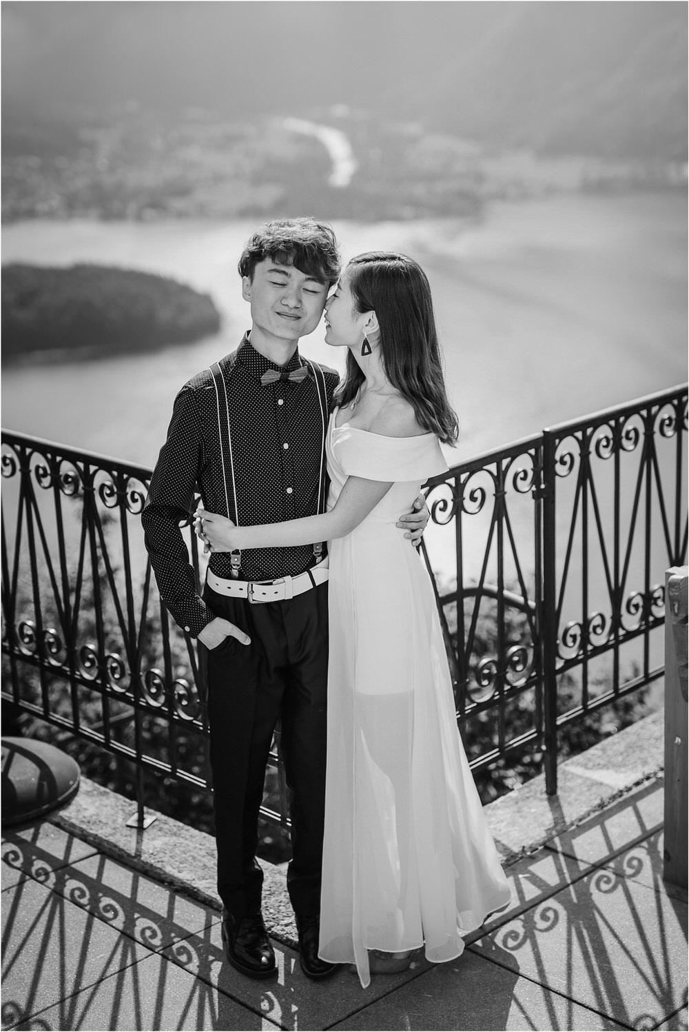 hallstatt austria wedding engagement photographer asian proposal surprise photography recommended nature professional 0068.jpg