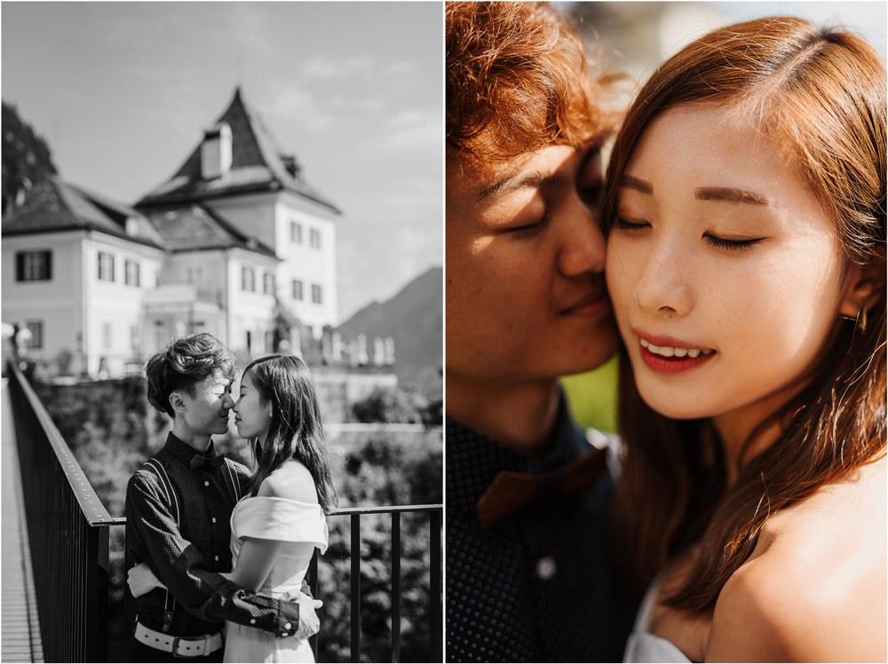 hallstatt austria wedding engagement photographer asian proposal surprise photography recommended nature professional 0070.jpg