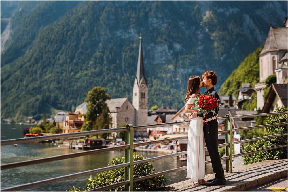 hallstatt austria wedding engagement photographer asian proposal surprise photography recommended nature professional 0075.jpg