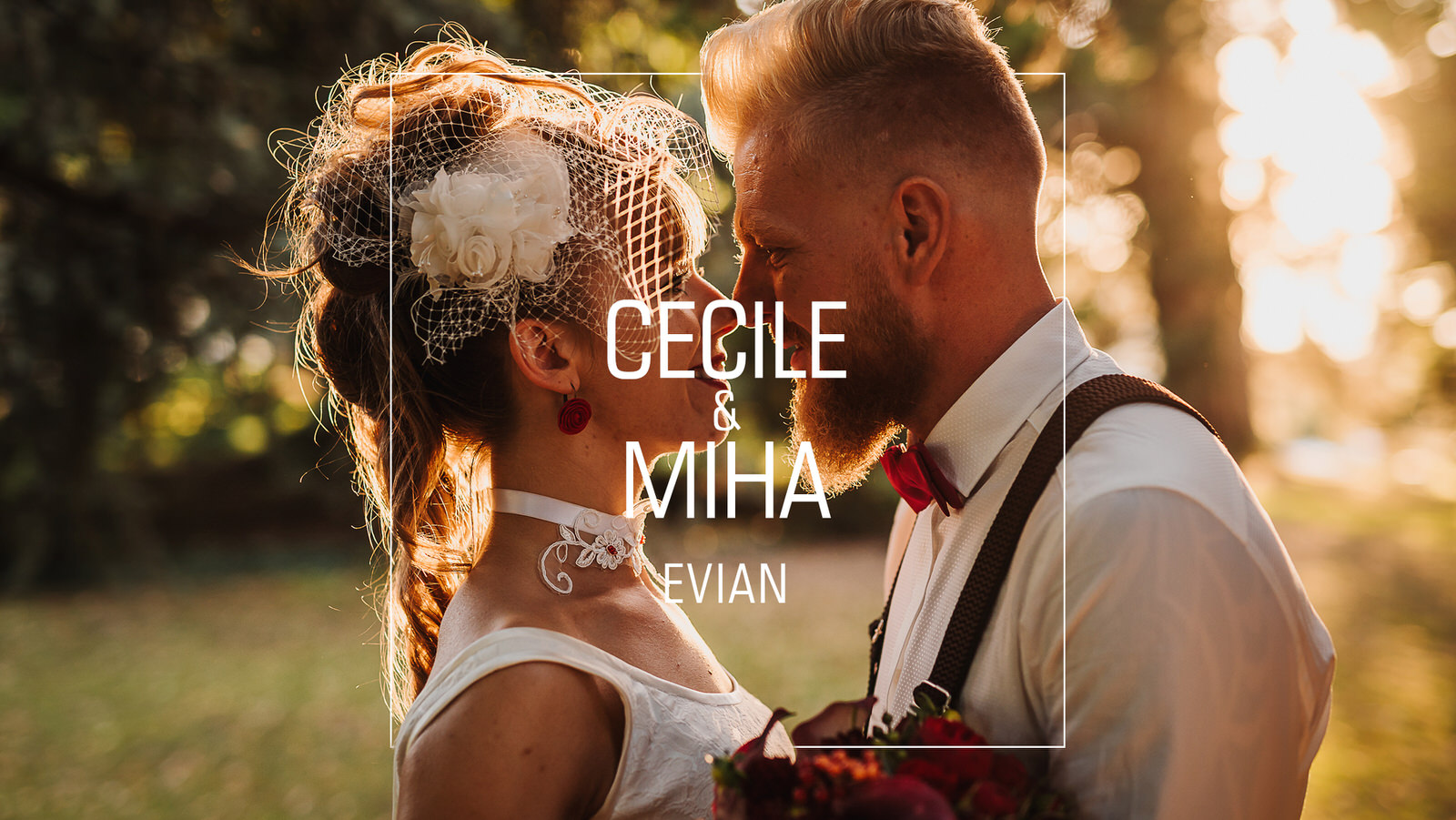 Cecile and Miha.jpg