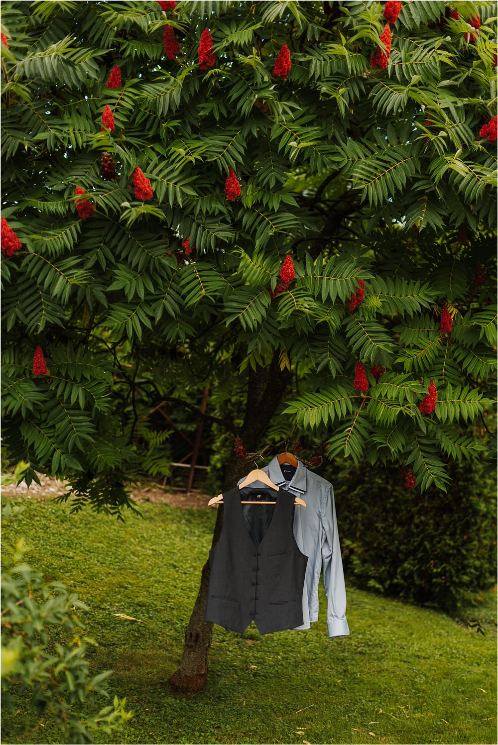 goriska brda poroka fotgorafija fotograf fotografiranje porocno kras primorska obala romanticna boho poroka rustikalna nika grega 0004.jpg