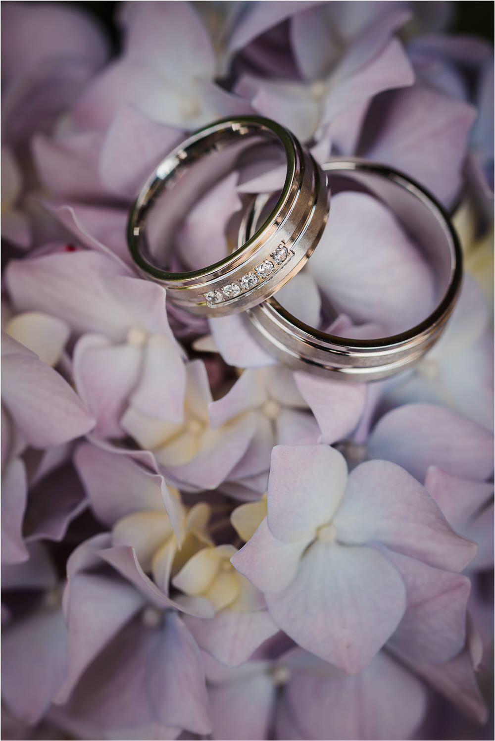 goriska brda poroka fotgorafija fotograf fotografiranje porocno kras primorska obala romanticna boho poroka rustikalna nika grega 0007.jpg