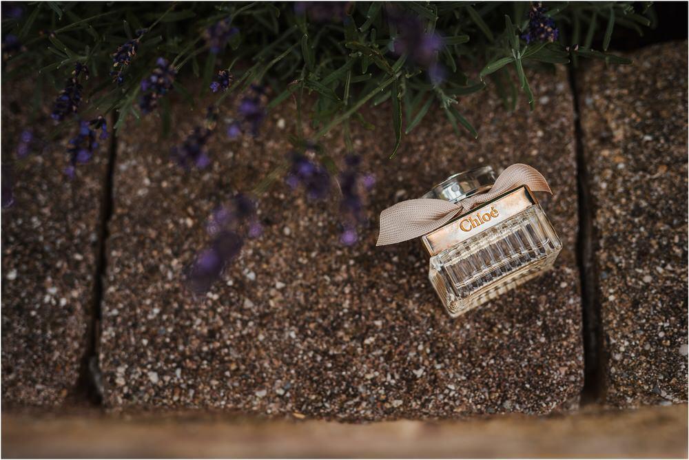 goriska brda poroka fotgorafija fotograf fotografiranje porocno kras primorska obala romanticna boho poroka rustikalna nika grega 0008.jpg
