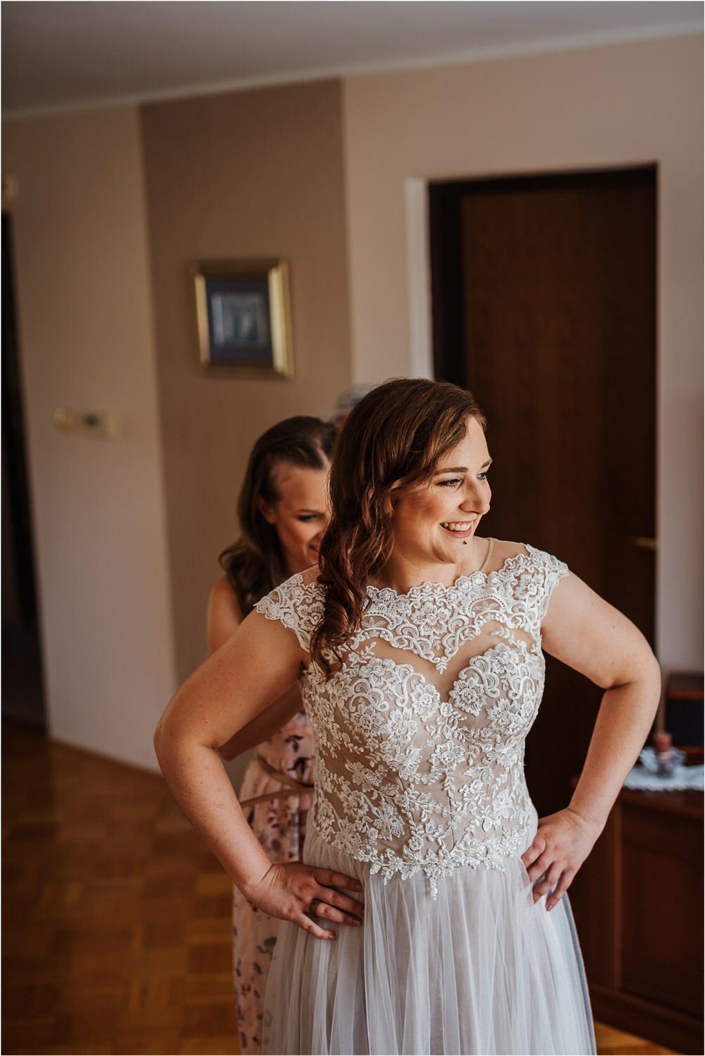 goriska brda poroka fotgorafija fotograf fotografiranje porocno kras primorska obala romanticna boho poroka rustikalna nika grega 0014.jpg