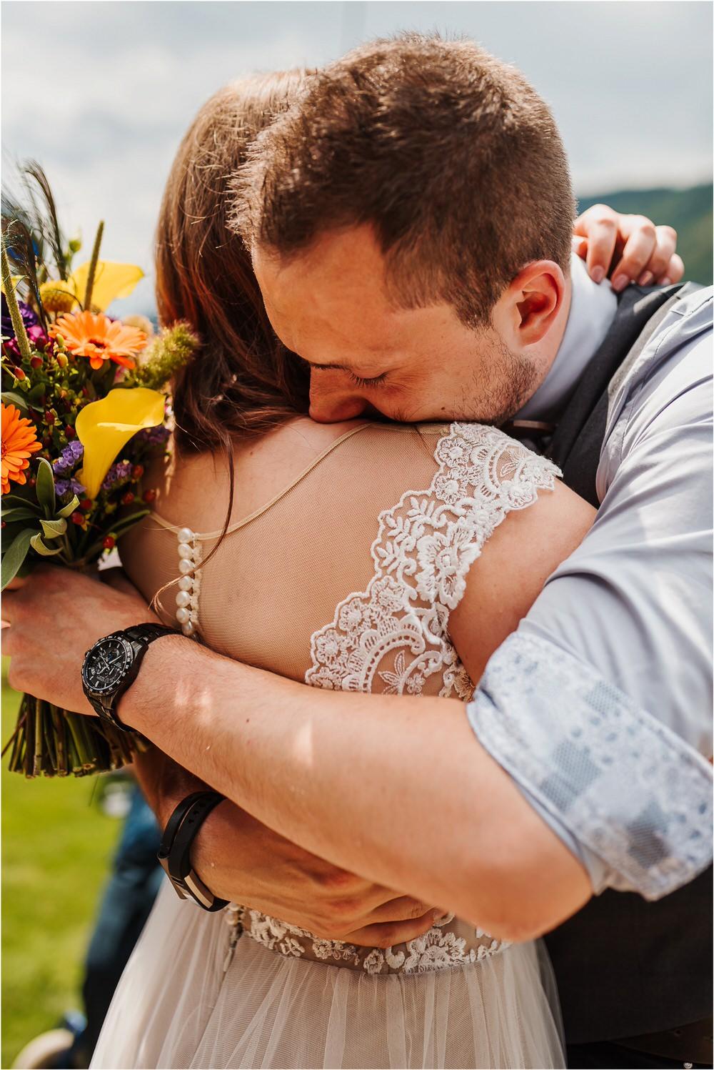 goriska brda poroka fotgorafija fotograf fotografiranje porocno kras primorska obala romanticna boho poroka rustikalna nika grega 0020.jpg