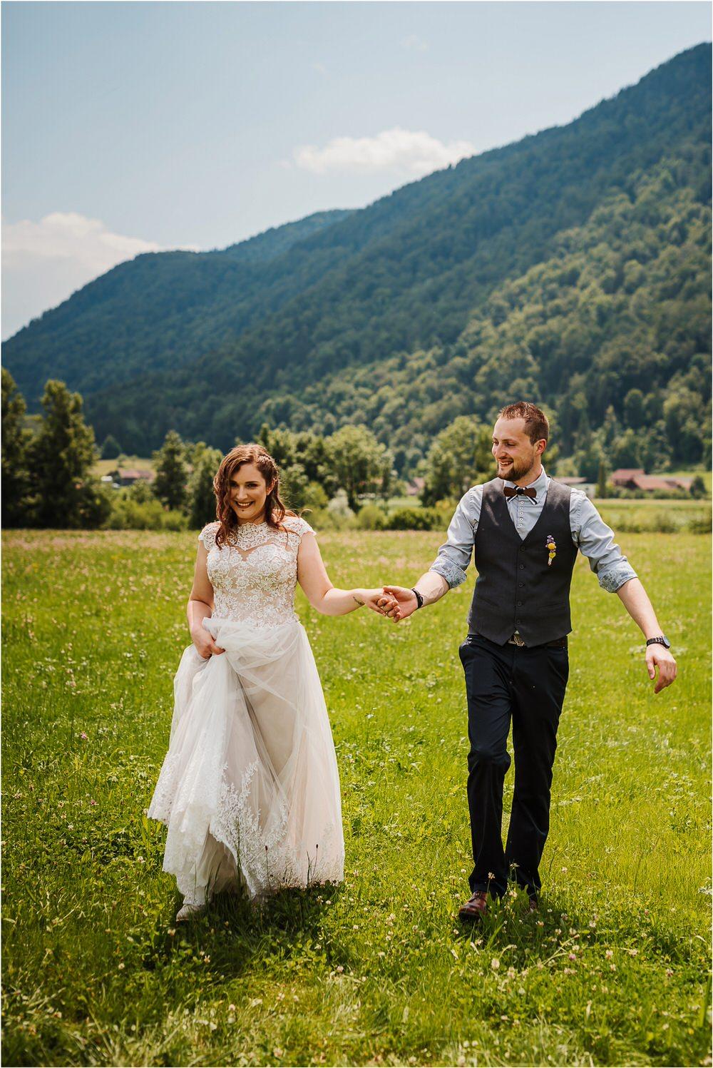 goriska brda poroka fotgorafija fotograf fotografiranje porocno kras primorska obala romanticna boho poroka rustikalna nika grega 0021.jpg