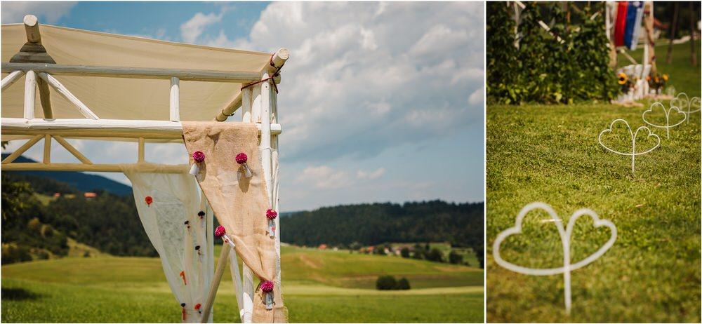 goriska brda poroka fotgorafija fotograf fotografiranje porocno kras primorska obala romanticna boho poroka rustikalna nika grega 0022.jpg