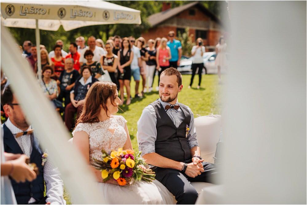 goriska brda poroka fotgorafija fotograf fotografiranje porocno kras primorska obala romanticna boho poroka rustikalna nika grega 0026.jpg