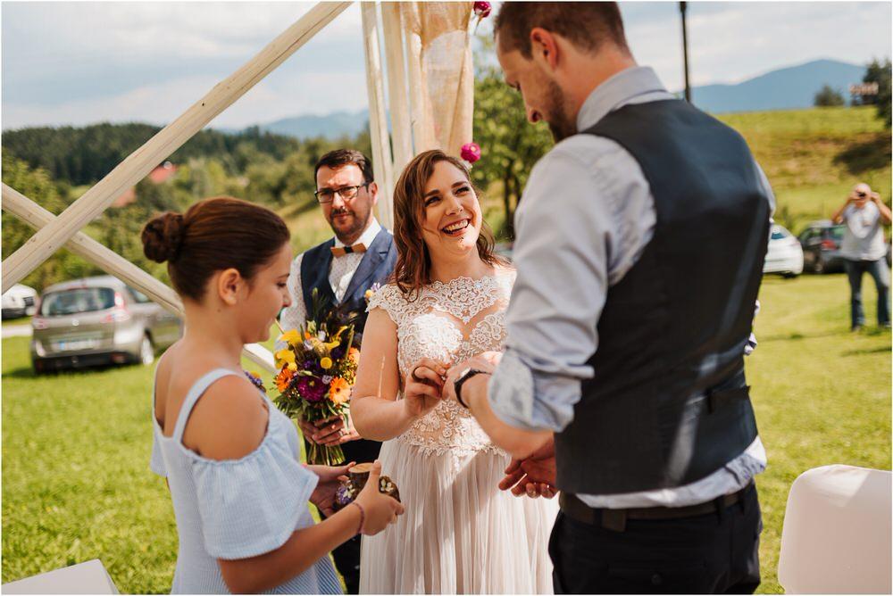 goriska brda poroka fotgorafija fotograf fotografiranje porocno kras primorska obala romanticna boho poroka rustikalna nika grega 0027.jpg
