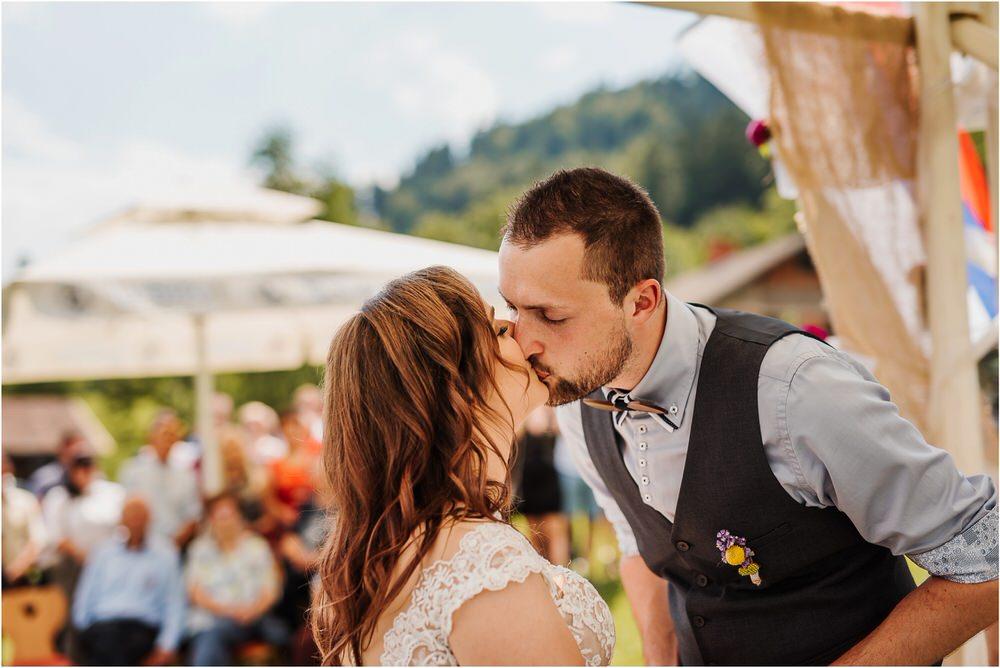 goriska brda poroka fotgorafija fotograf fotografiranje porocno kras primorska obala romanticna boho poroka rustikalna nika grega 0028.jpg